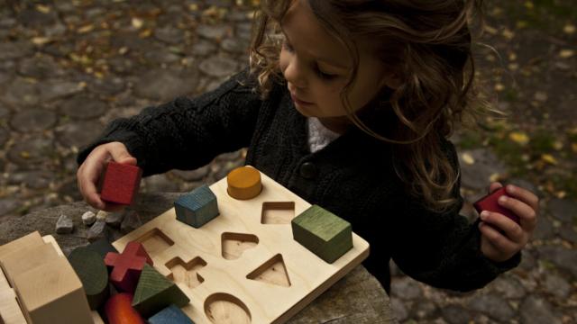 Polecamy dobry design na Dzień Dziecka. To mogą być fajne prezenty!