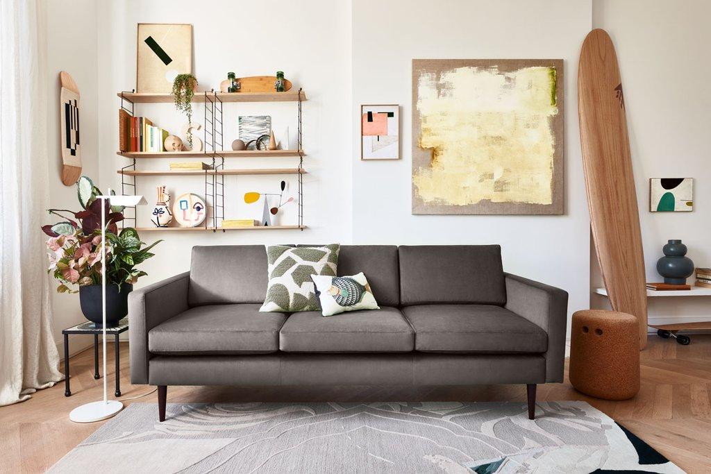 Swyft: innowacyjna sofa, którą złożysz w 5 minut