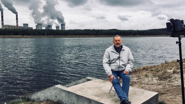 """Poruszający film """"Można panikować"""" na temat zmian klimatycznych w Polsce już dostępny w otwartym kanale"""