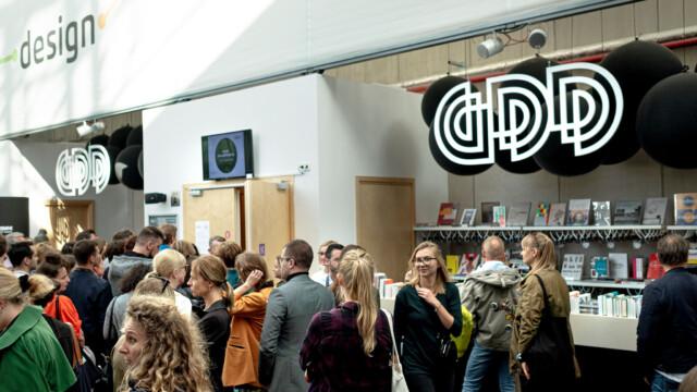 Już dziś startuje Gdynia Design Days 2020 online. Co w programie na weekend? Oto nasz przewodnik