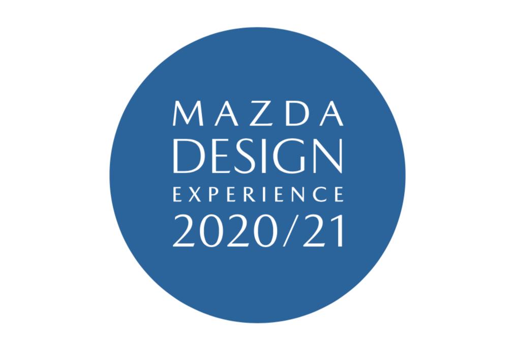 Mazda promuje najlepszych! Wystartowała nowa edycja konkursu dla młodych projektantów