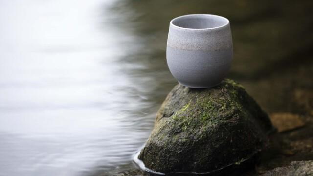 No.W – innowacyjna kolekcja otwiera nowy rozdział w historii ceramiki