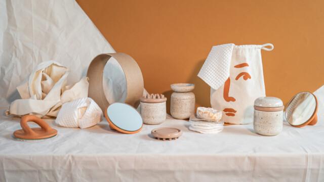 Już jest piąta odsłona kolekcji Manuba. I można kupować w sklepie online!