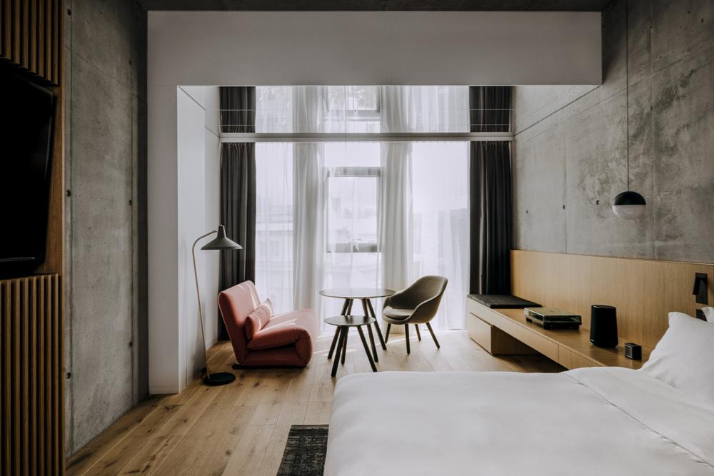 Hotel_Nobu
