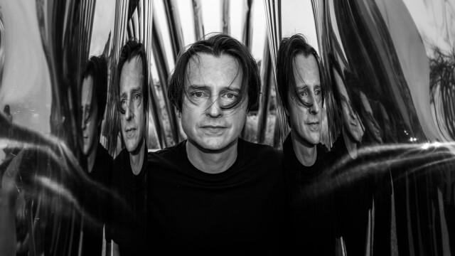Oskar Zięta: – Jesteśmy inżynieryjnie uzdolnionymi rzeźbiarzami