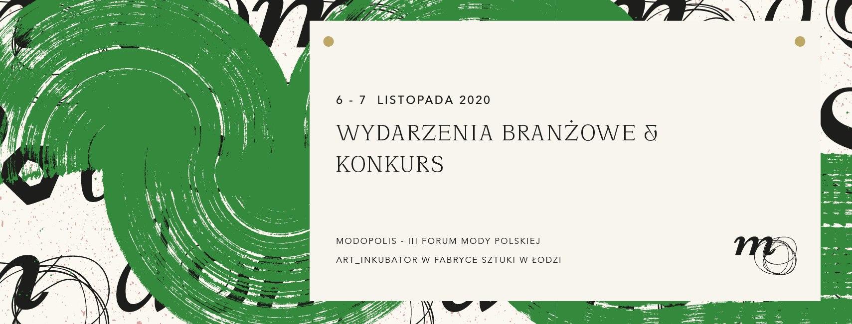 kalendarium_listopad_modopolis_designalive_1