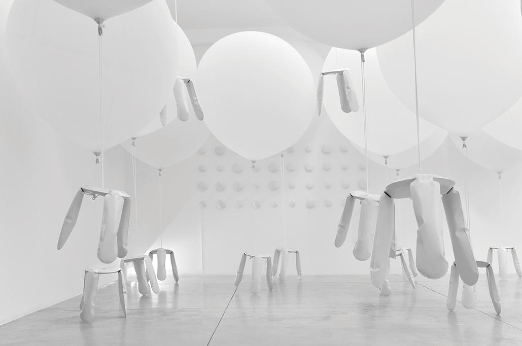 Co nowego w designie, architekturze i sztuce? Polecamy najciekawsze listopadowe wydarzenia