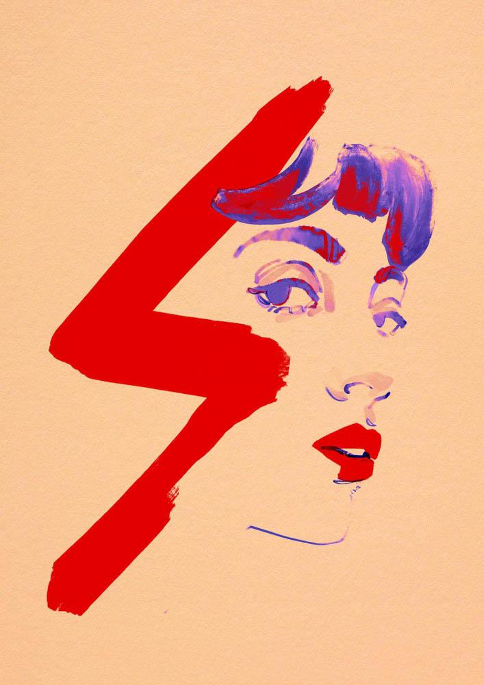 strajk_kobiet_plakaty_designalive-11