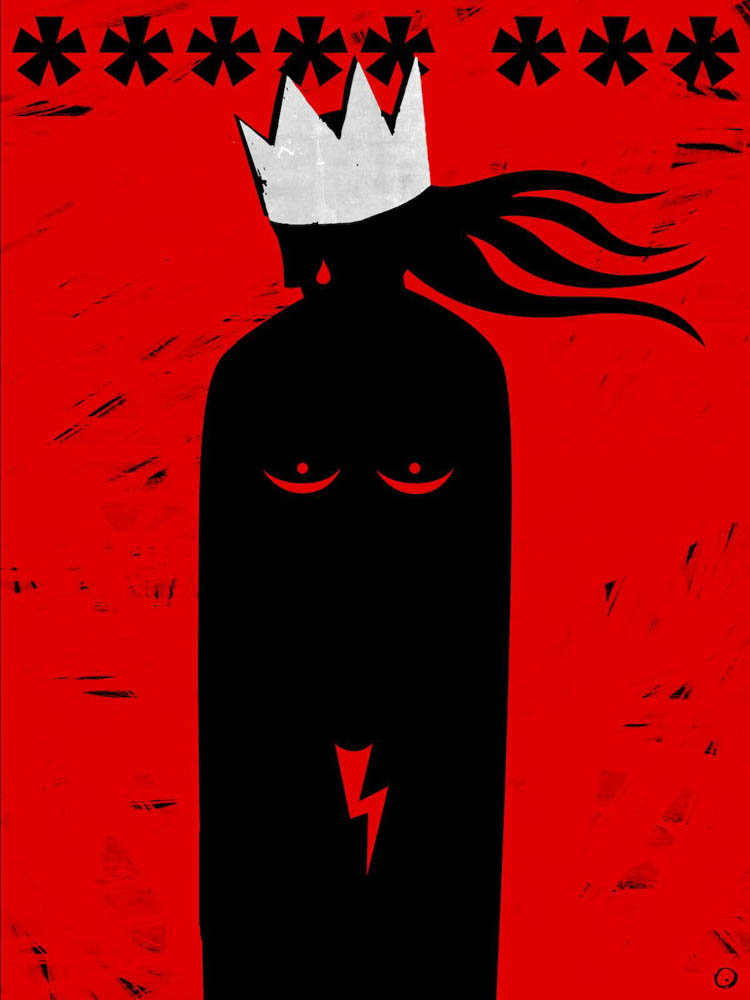 strajk_kobiet_plakaty_designalive-17