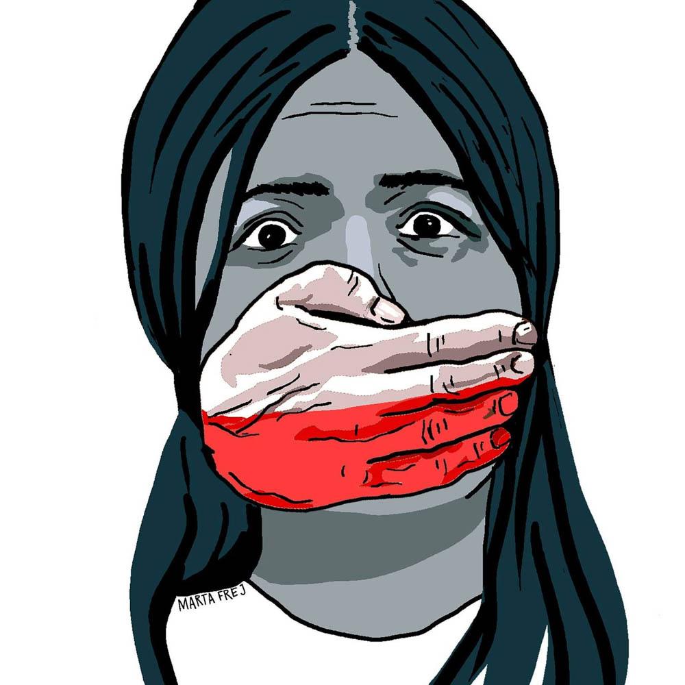 strajk_kobiet_plakaty_designalive-2