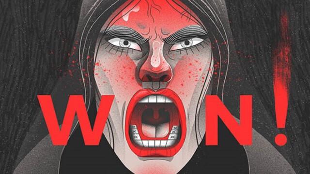 Artyści zabierają głos w sprawie protestów: – Dość łamania praw kobiet!