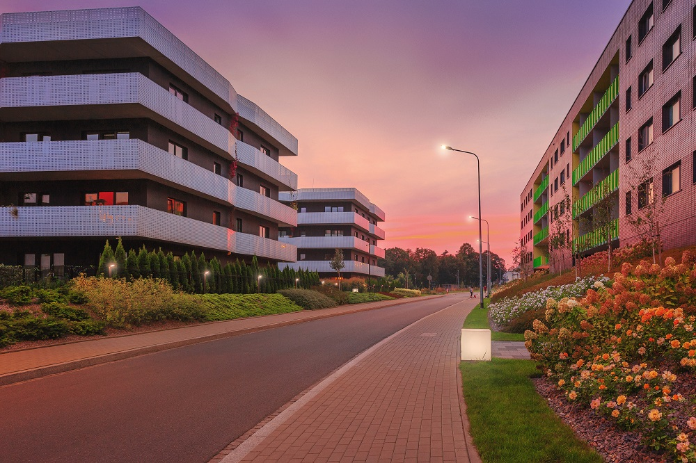 Mieszkaj w Miescie - Osiedle Wizjonerow 23_european_property_awards_designalive