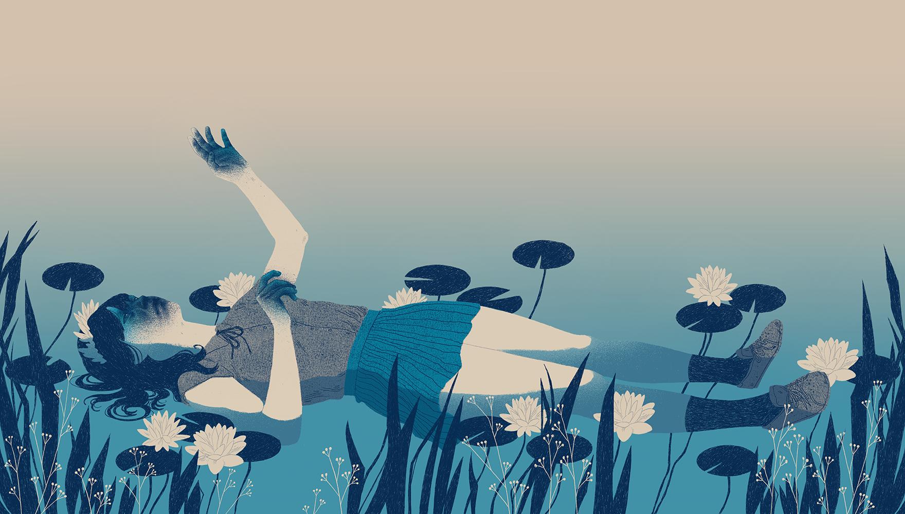 Graficy i ilustratorzy, których prace warto znać