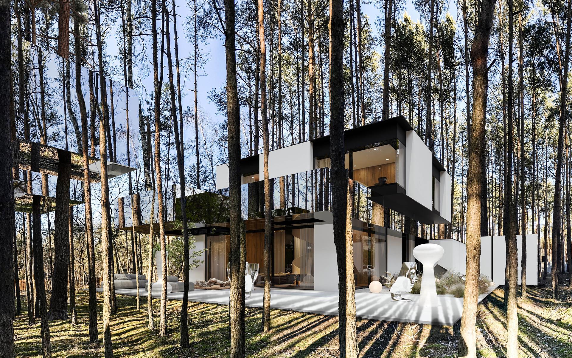RE MIRROR HOUSE 3.0 _european_property_awards_designalive