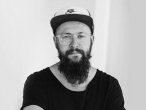 Piotr Kalinowski