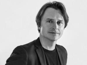 Oskar Zięta