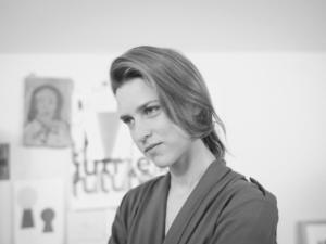 Maria Jeglińska-Adamczewska