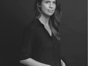 MARIA MURAWSKY