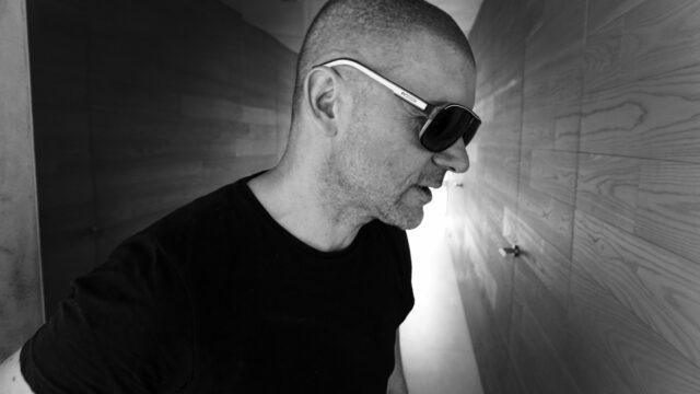 """Robert Konieczny w szczerym wywiadzie dla """"Design Alive"""""""