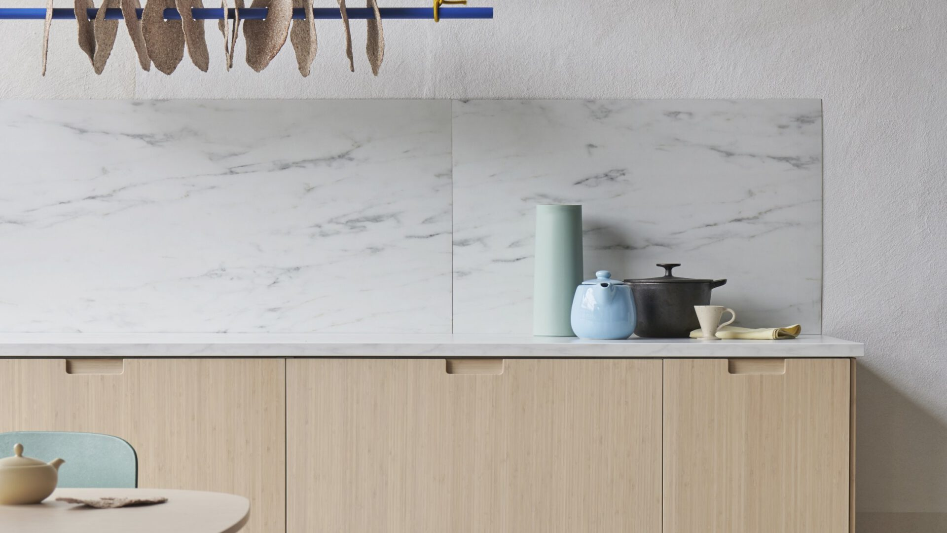 Nowy projekt Mai Ganszyniec dla IKEA