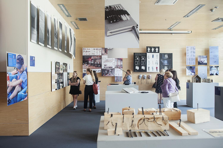 Gdynia Design Days 2021 coraz bliżej!