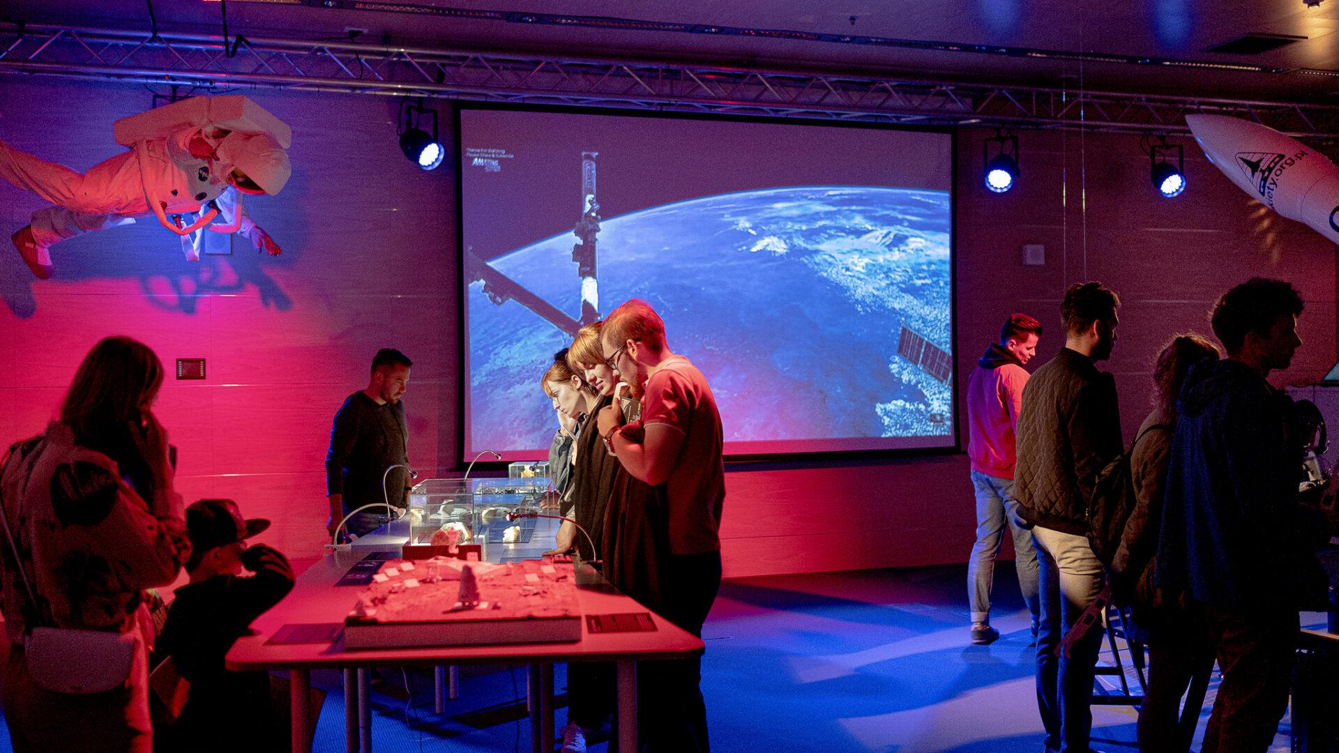 Czym zaskoczy nas Gdynia Design Days 2021?