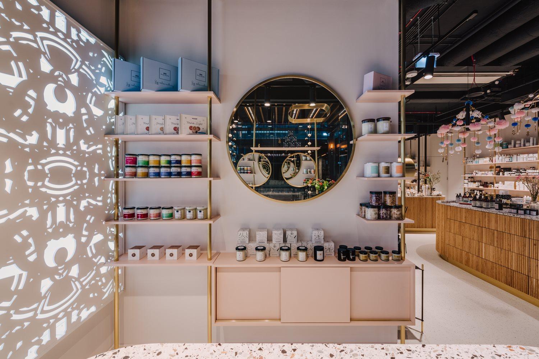 Naturalne polskie kosmetyki w jednym miejscu