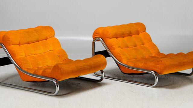 Zachwycające klasyki IKEA. Projekty, które rozchwytują kolekcjonerzy
