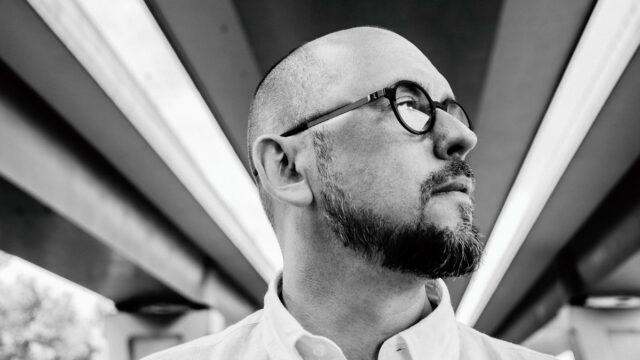Jacek Tryc: – Smart home uspokaja czujność