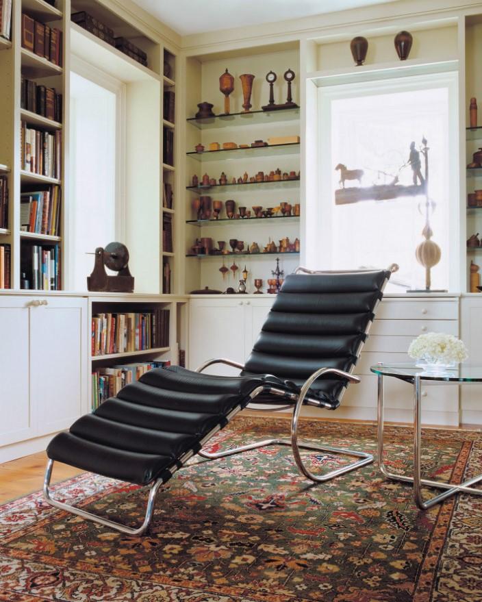 krzesło Brno