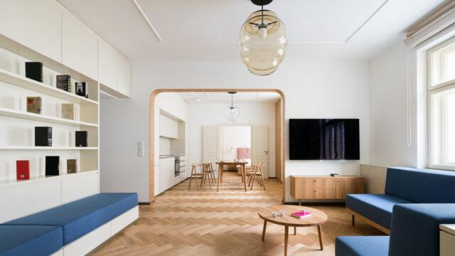 Wiele twarzy minimalizmu. 10 mieszkań, które zachwycają prostotą